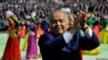 Каримов победил на выборах в Узбекистане с 90% голосов