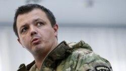 """Как украинские спецслужбы связаны с белорусскими революционерами. Главное из расследования """"Украинской правды"""""""