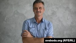 Олег Груздилович