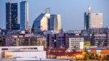 Как Эстония стала технологическим лидером на постсоветском пространстве