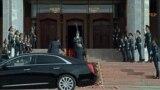 Азия: Кыргызстан в аренду