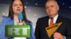 Твиттер запретил Russia Today и Sputnik пользоваться рекламой