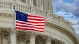 Америка: заговорили об импичменте