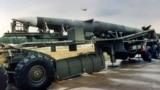 Главное: ракеты и расследование о Пригожине