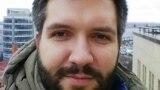 Олег Козловский: Нападавшие на него не знали, с кем имеют дело