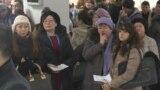 10 дней туризма без справки: Казахстан начал жить по новым правилам регистрации
