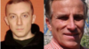 Из плена донецких сепаратистов освобождены внештатные корреспонденты Радио Свобода