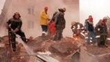 Главное: 20 лет теракту на Каширке