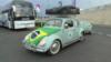 """Две с половиной тысячи километров на """"Жуке"""" ради футбола: бразильский болельщик покоряет Россию"""
