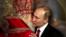 """Смотри в оба: """"Царьград"""" всея Руси и патриарх-""""медиазвезда"""""""