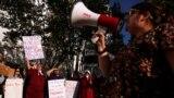В Алабаме запретили аборты