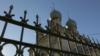 Побег от Иваново: как родной город Тарковского после аннексии Крыма решил перейти из своей области в Нижегородскую