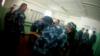 Адвокат, обнародовавшая запись пыток в ярославской колонии, покинула Россию из-за угроз