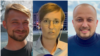 Belarus To Deport Three Current Time Journalists Covering Presidential Election