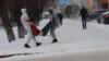 Школьника в Тюмени поставили на учет в полиции за пранк о коронавирусе