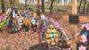 Смерть в наливайке: Украину накрыла волна смертей от поддельной водки