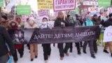 chelyabinsk ecology protests