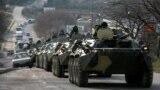 Главное: Россия уменьшила расходы на военных