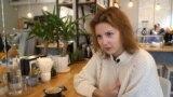 Актриса уволилась из пермского театра, получив выговор за слова поддержки Устинову