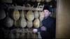 200217-Asia360-Uzbekistan-MelonStorage-screenshot