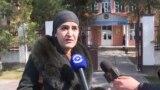 Бывшая сотрудница библиотеки в Душанбе подала в суд. Она уверена, что ее уволили за ношение платка
