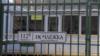 Как выживают российские благотворительные организации во время пандемии коронавируса