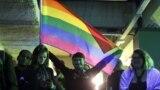 """""""Мы их с гарантией лечим"""": главный психиатр Таджикистана об ЛГБТ"""