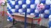 Мэр Томска в торжественной обстановке открыл водоколонку