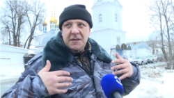 'An Enemy Of The People' Or 'A Real Man'? A Russian Small Town Discusses Aleksei Navalny