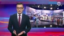 В Узбекистане упразднили должность главного ТВ-цензора. Закончится ли цензура
