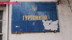 За три года войны украинская армия не стала лучше заботиться о солдатах
