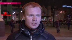 Павел Копачев: Допинг и коррупция в российской легкой атлетике