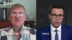 Вирусолог Константин Чумаков – о том, как остановить новую волну COVID-19