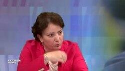 Хидашели: Мы не готовимся к войне