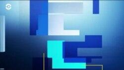 """Америка: Акция российских независимых СМИ против закона об """"иностранных агентах"""""""