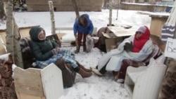 В Татарстане жильцов насильно лишили квартир и взамен предлагают взять ипотеку