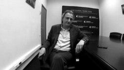 """Андрей Колесников: """"Если ты контролируешь историю – ты контролируешь народ"""""""