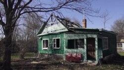 Неизвестная Россия: как живет одна из последних деревень внутри Москвы