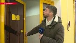 Стали ли другие торговые центры в Кемерове безопаснее после пожара? Проверяет Тимур Олевский