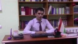 Выдвинулся в президенты – и тут же задержан спецслужбами. История юриста из Таджикистана
