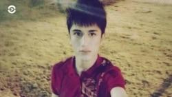 Азия: кто и почему убил гея в Узбекистане