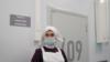 Власти Башкортостана рекомендовали отказывать в плановой госпитализации непривитым