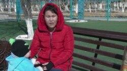 Миллиард от правительства и угрозы от полиции. Многодетные матери в Казахстане жалуются на давление