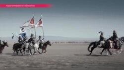 Квоты на кино: появится ли в Казахстане свой Голливуд