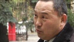 Сенат США может признать геноцидом преследование меньшинств в Китае