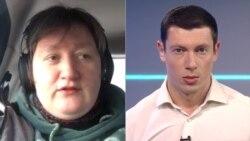 Белорусский активист получил 5 лет колонии за участие в протестах