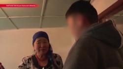Семьи в Кыргызстане не отдают детей в школу по соображениям религии и готовы идти за это в тюрьму