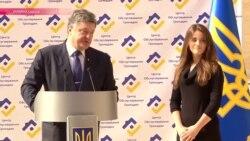 Одесскую таможню возглавит филолог Юлия Марушевская