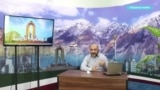Телеканал Payom обвинил власти Таджикистана в хакерской атаке на спутник