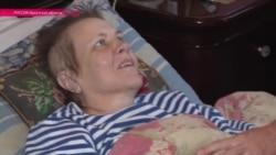 """""""Это наши ангелы"""": как выживает единственный хоспис для онкобольных в Ангарске"""